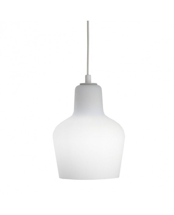 Artek A440 Pendant Lamp