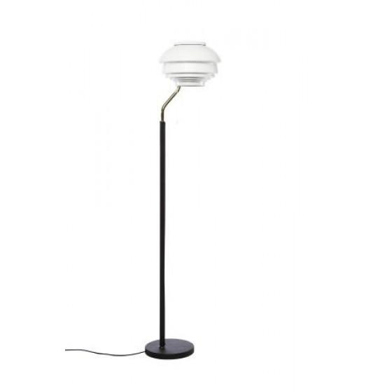 Artek A808 Floor Lamp