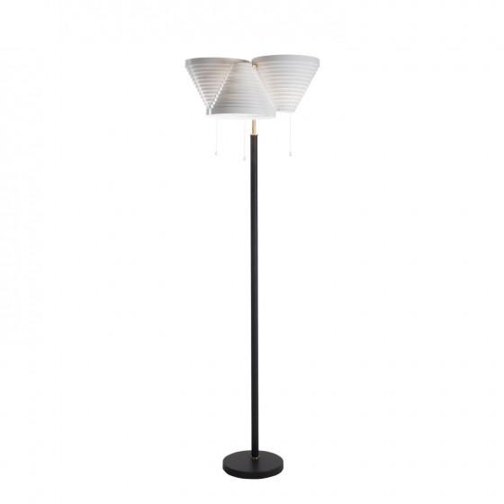 Artek A809 Floor Lamp