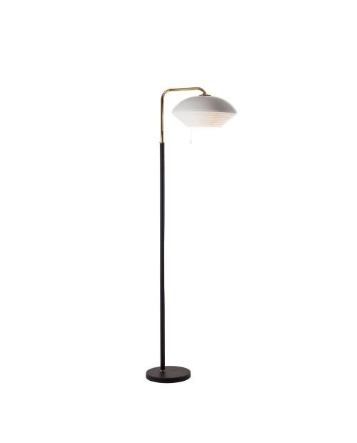 Artek A811 Floor Lamp