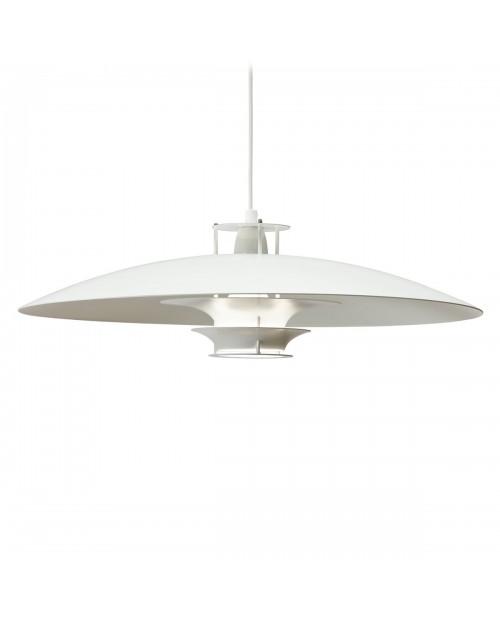 Artek JL341 Pendant Lamp