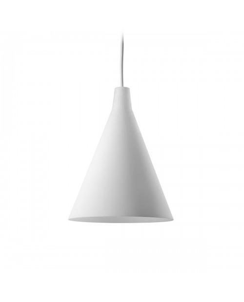 "Artek TW002 ""Triennale"" Pendant Lamp"