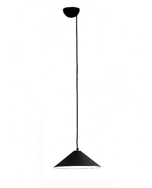 Artemide Aggregato Pendant Lamp