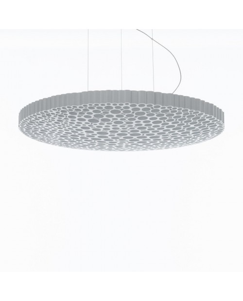 Artemide Calipso Pendant Lamp
