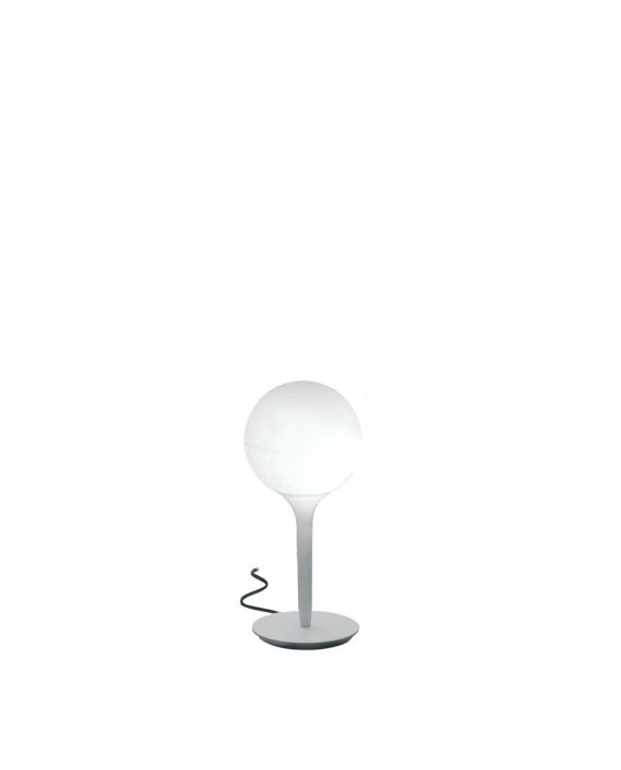 Artemide Castore Table Lamp
