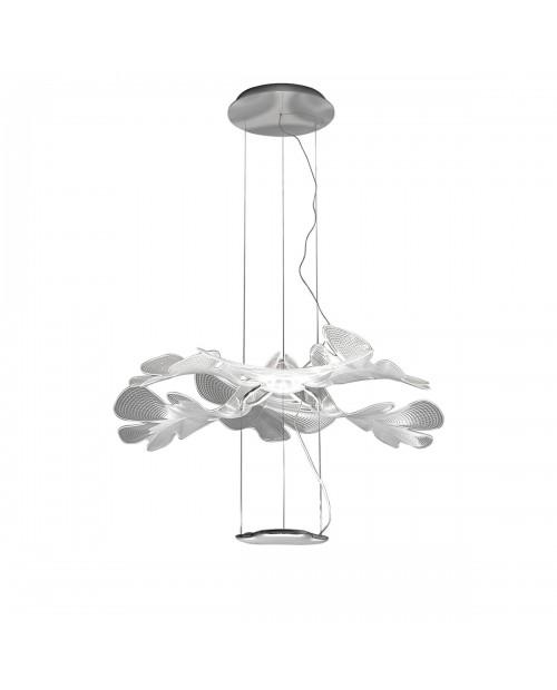 Artemide Chlorophilia Pendant Lamp