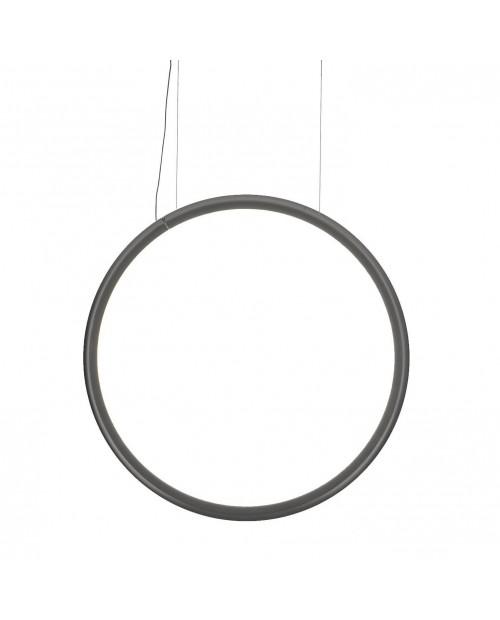 Artemide Discovery Vertical Pendant Lamp