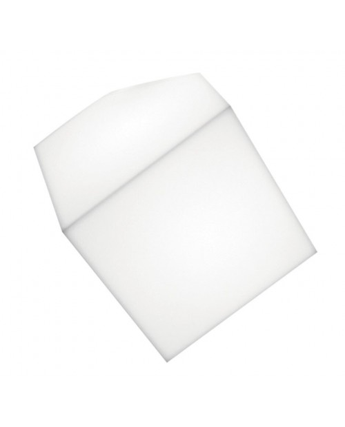 Artemide Edge Ceiling Lamp