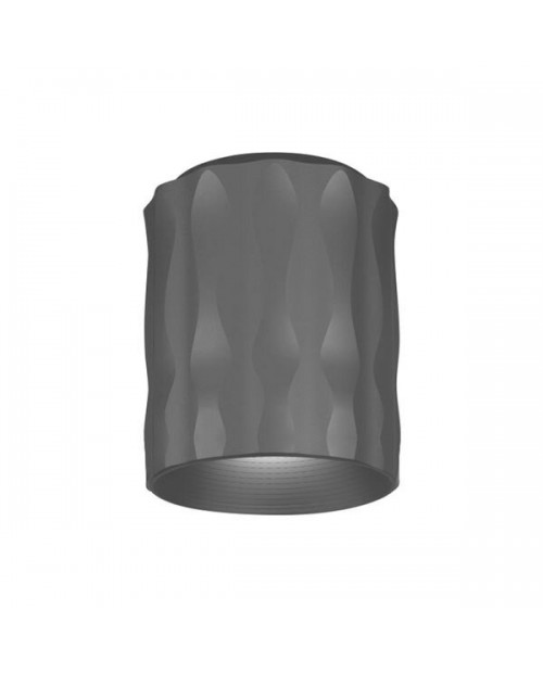 Artemide Fiamma Ceiling Lamp