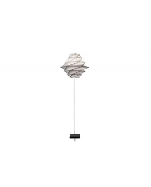 Artemide Fukurou Floor Lamp