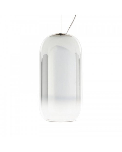 Artemide Gople Mini Pendant Lamp