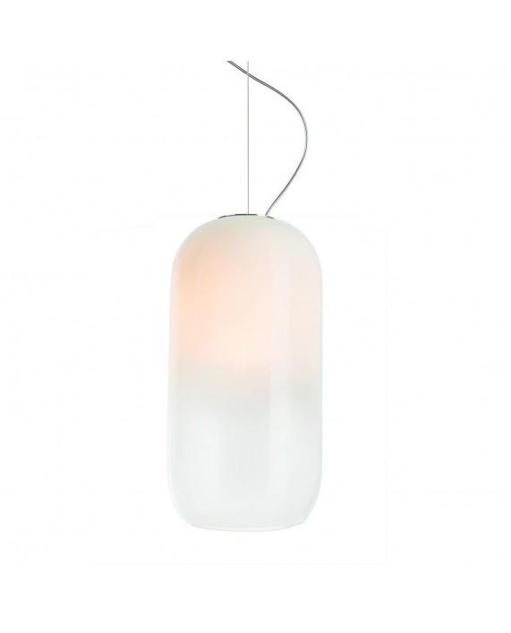 Artemide Gople Pendant Lamp