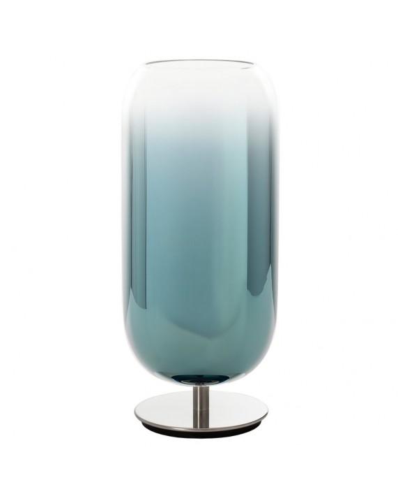 Artemide Gople Table Lamp