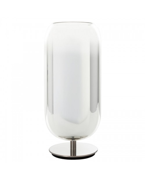 Artemide Gople Table Lamp