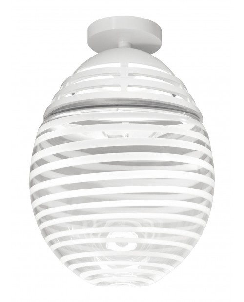 Artemide Incalmo Ceiling Lamp