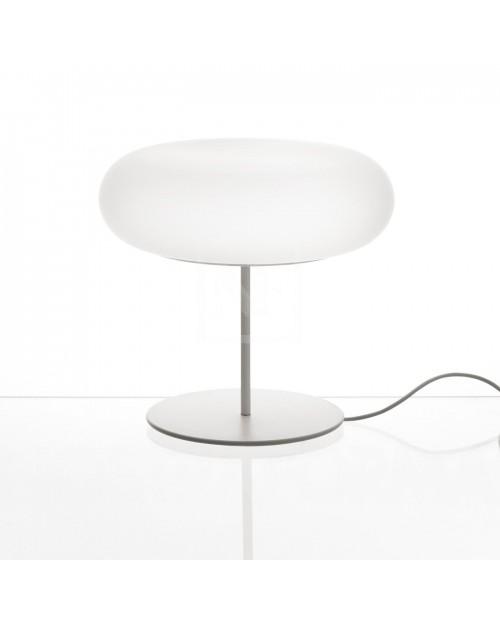 Artemide Itka Stem Table Lamp