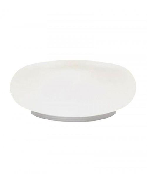Artemide Itka Table Lamp
