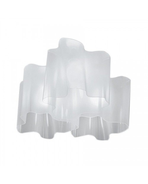 Artemide Logico 3x120° Ceiling Lamp