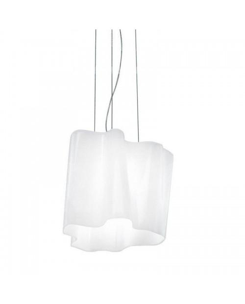 Artemide Logico Pendant Lamp