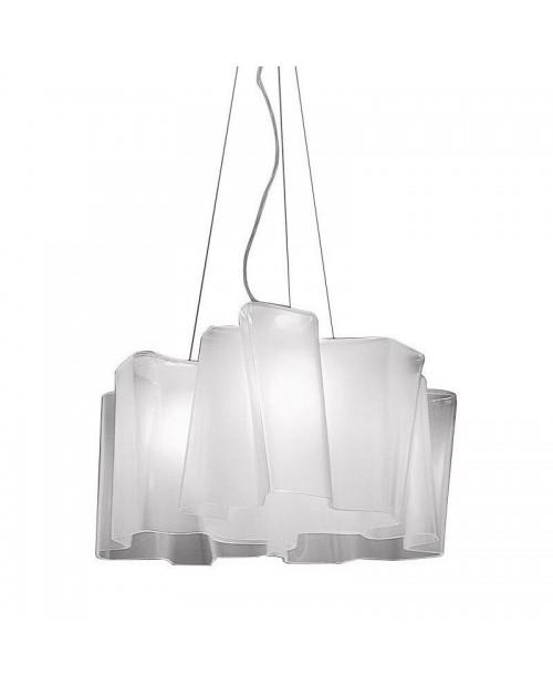 Artemide Logico 3x120° Pendant Lamp