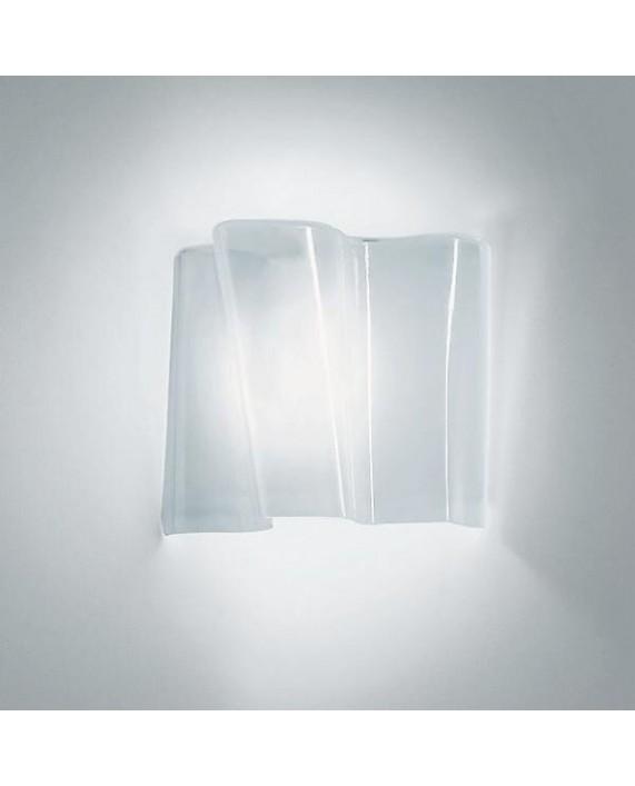 Artemide Logico Wall Lamp