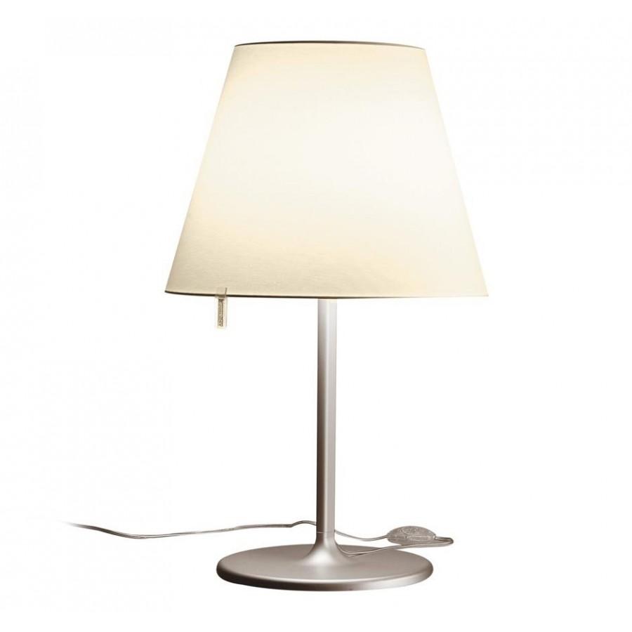 Artemide Lighting Artemide Lights Desk Lamps Autos Post