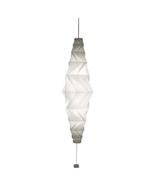 Artemide Minomushi Pendant Lamp