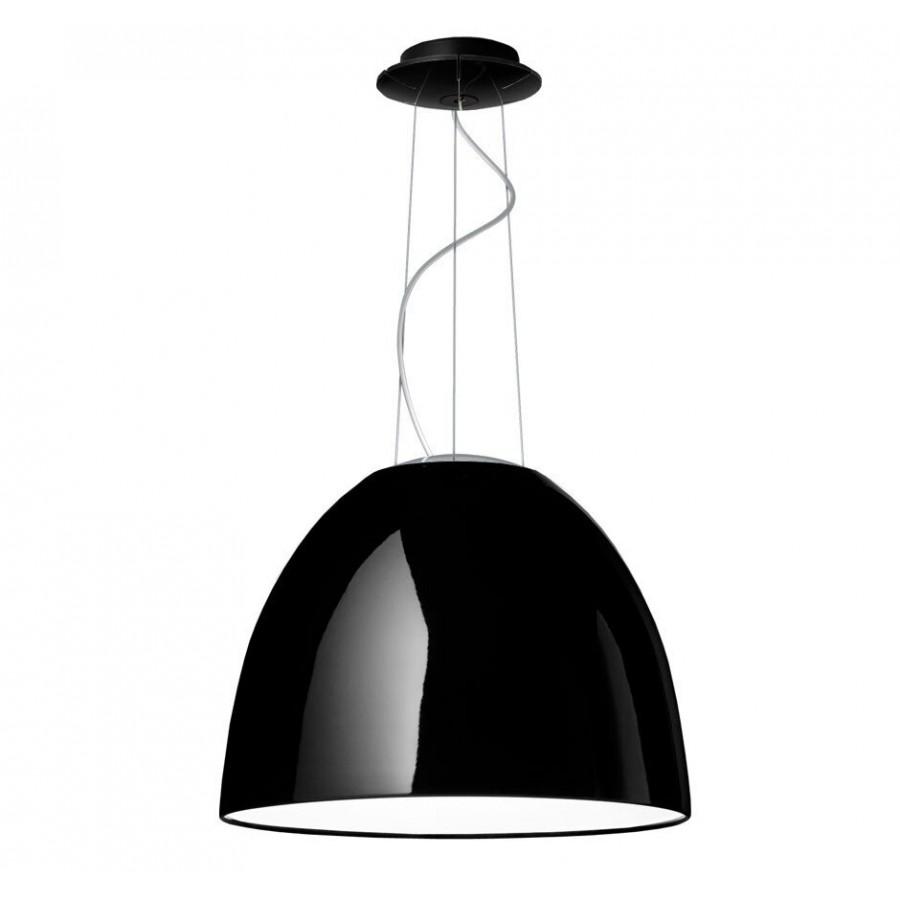 Lampe Artemide Beautiful Artemide Tolomeo Mega Tavolo Lampe De