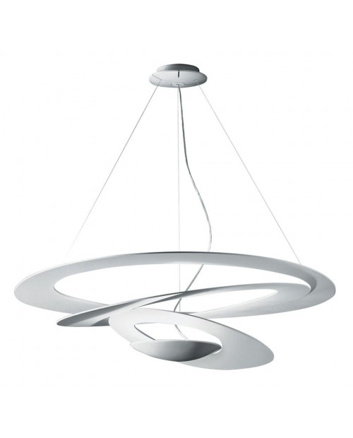 Artemide Pirce Suspension Lamp