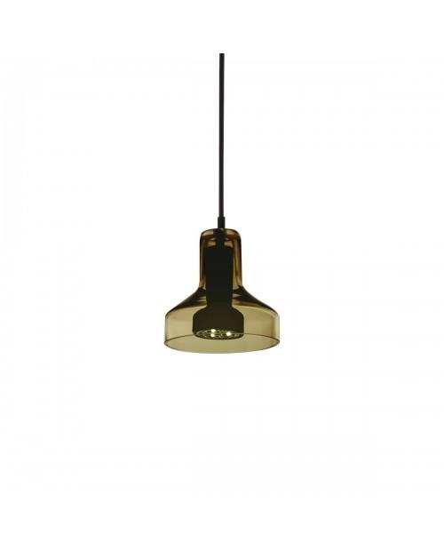 Artemide Stablight A Pendant Lamp