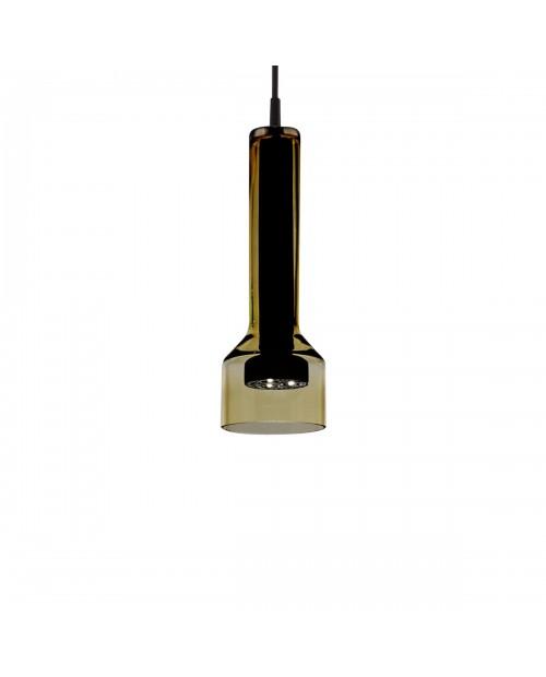 Artemide Stablight B Pendant Lamp