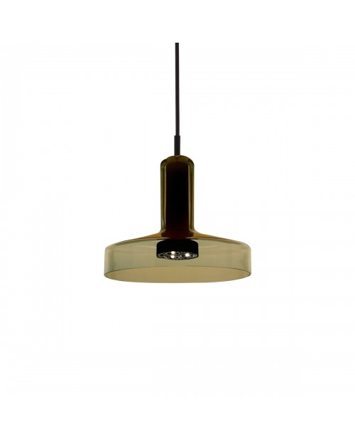 Artemide Stablight C Pendant Lamp