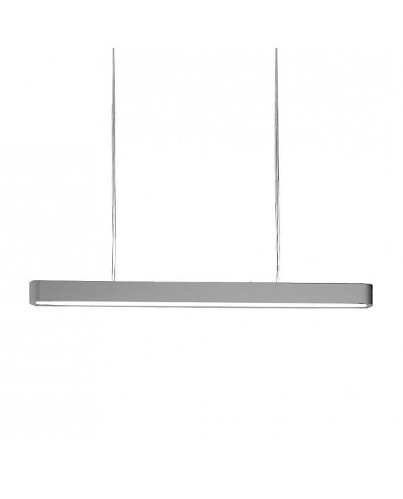 Artemide Talo Pendant Lamp