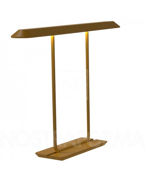 Artemide Tempio Table Lamp