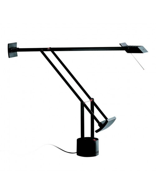 Artemide Tizio LED Desk Lamp