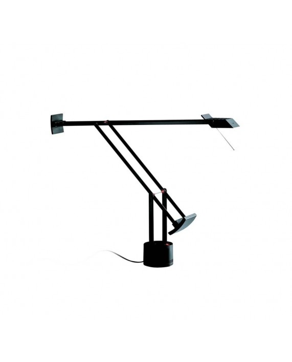 artemide tizio micro desk lamp. Black Bedroom Furniture Sets. Home Design Ideas