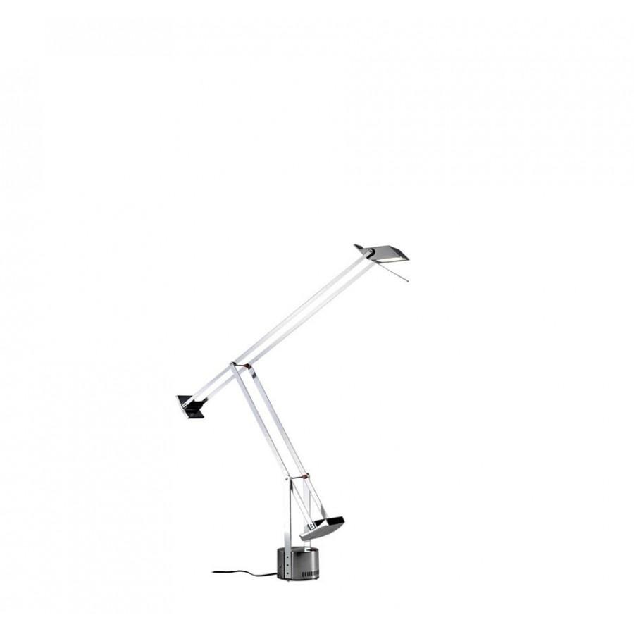 Artemide Tizio Micro Desk Lamp