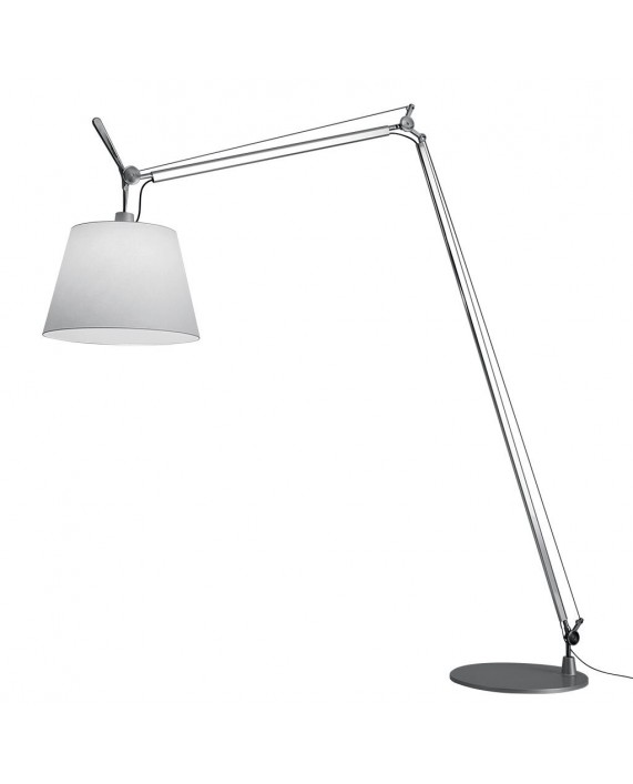 Artemide Tolomeo Maxi Floor Lamp