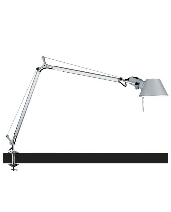 Artemide Tolomeo Mini Desk Lamp