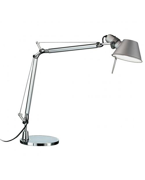 artemide tolomeo tavolo desk lamp. Black Bedroom Furniture Sets. Home Design Ideas