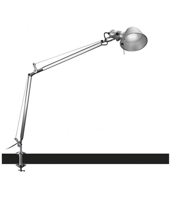 Schreibtischle Artemide artemide tolomeo tavolo 28 images tolomeo basculante tavolo