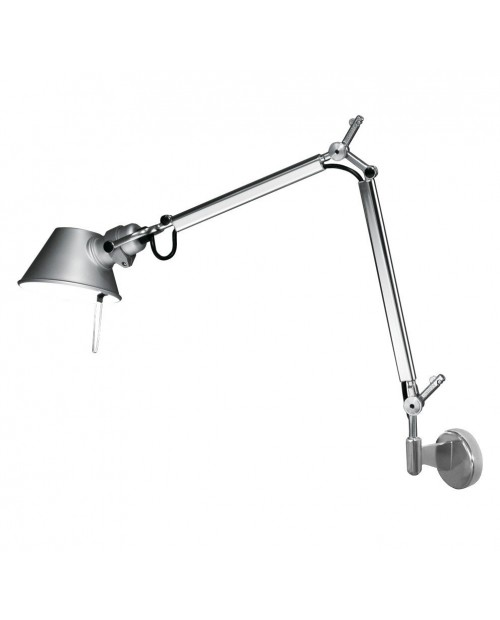 Artemide Tolomeo Mini Parete Wall Lamp