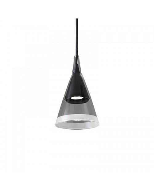 Artemide Vigo Pendant Lamp