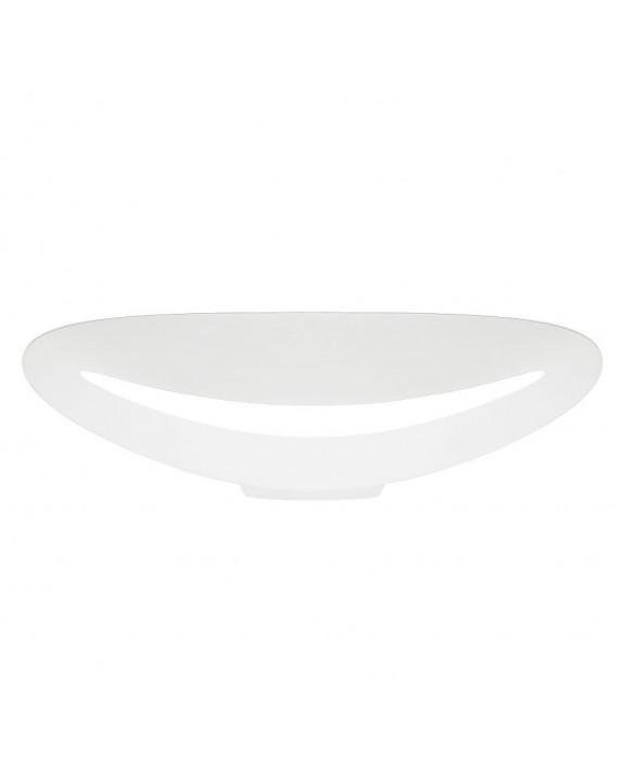 Artemide Mesmeri Wall Lamp