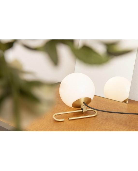 Artemide nh1217 Table Lamp