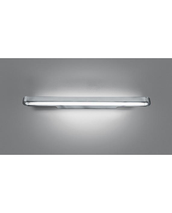 Artemide Talo 60, 90, 120, 150 Wall Lamp