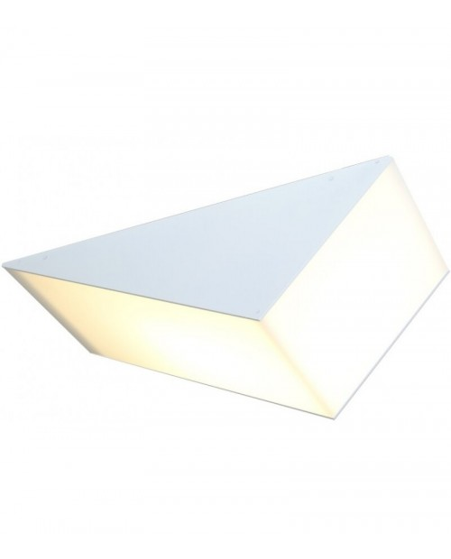 Atelier Areti Solid Wall Lamp