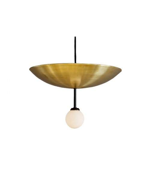 Atelier Areti Up/Down Pendant Lamp