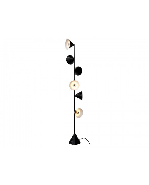 Atelier Areti Vertical 1 Floor Lamp