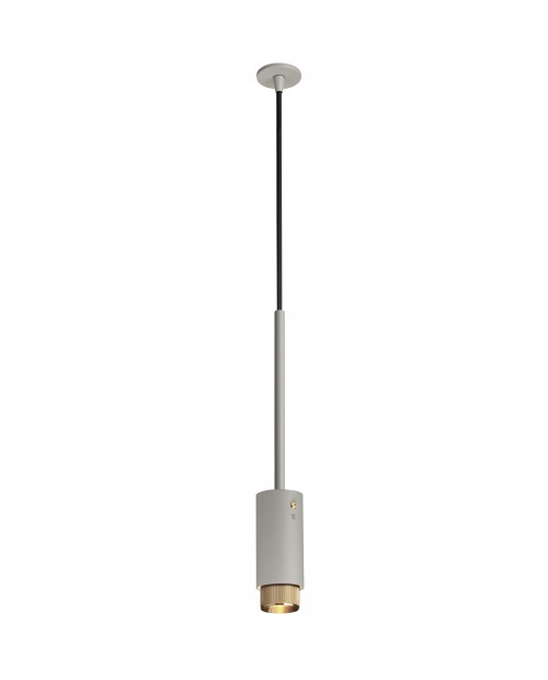Buster + Punch Exhaust Pendant Lamp